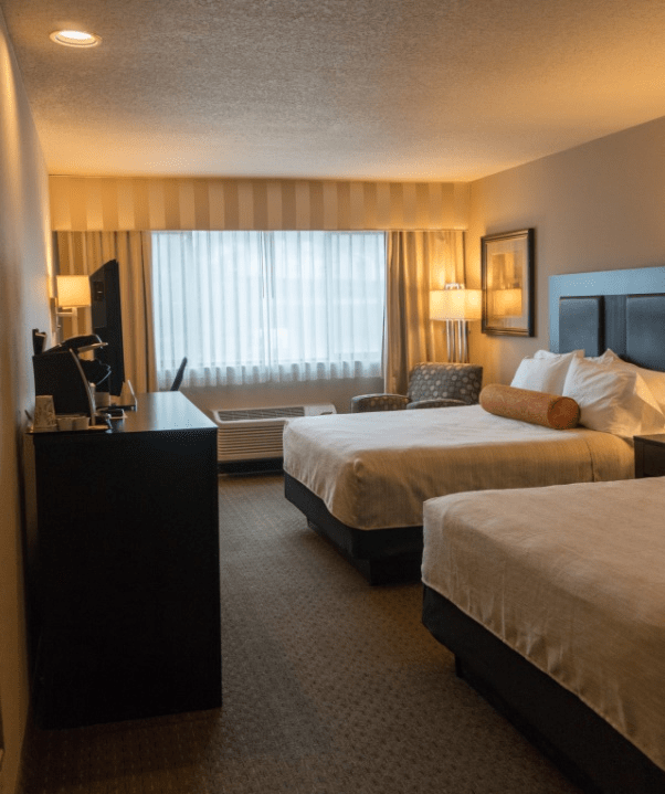 portland hotel suites | portland oregon hotel suites | hotels near