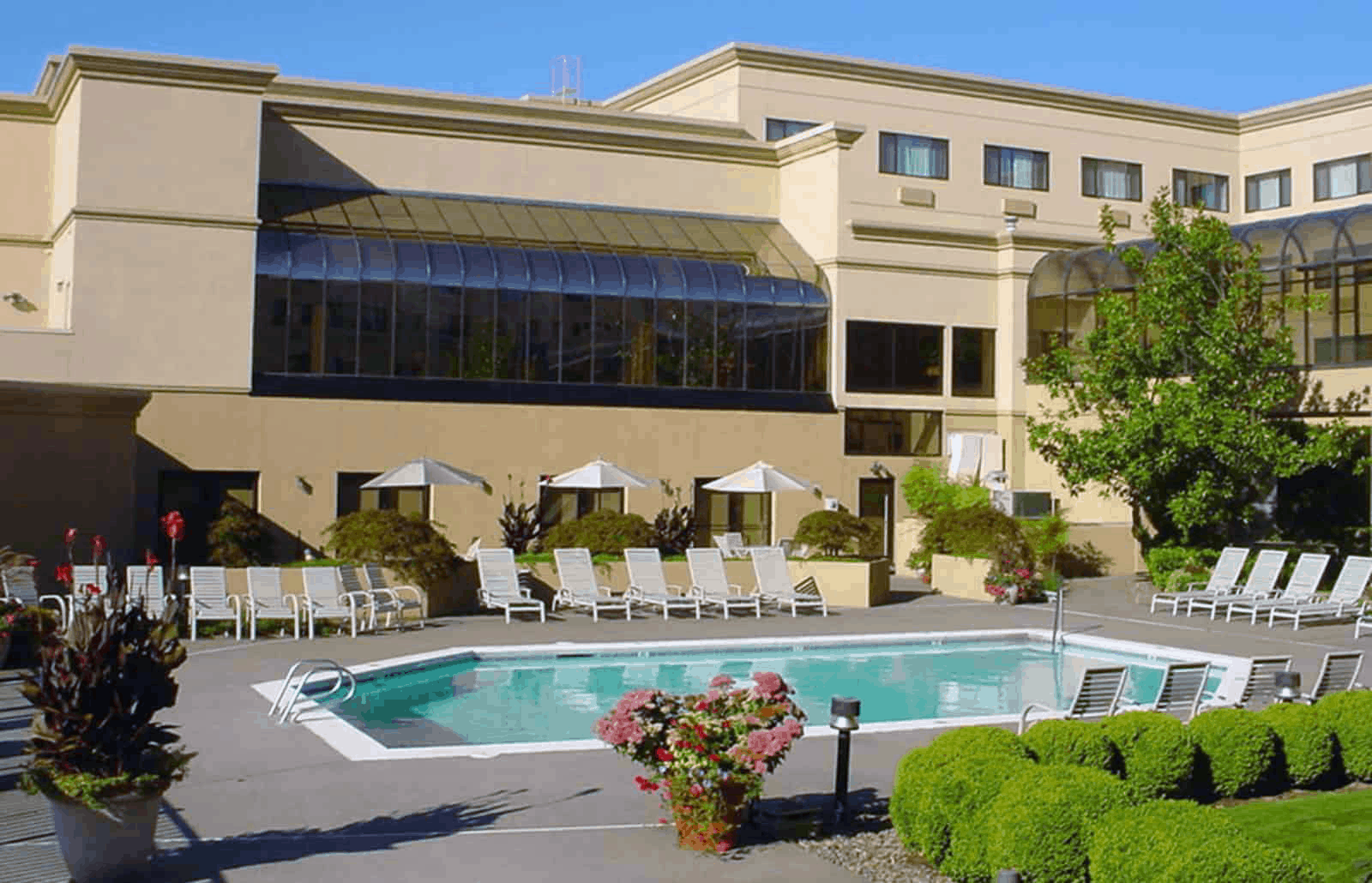 clackamas-hotels-clackamas-town-center.jpg